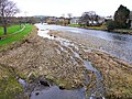 River Derwent in November - geograph.org.uk - 1065802.jpg