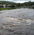 River Esk - panoramio - Immanuel Giel (1).jpg