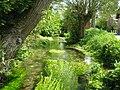 River Lambourn, Eastbury, Berkshire.jpg