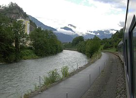 River Linth near Glarus.jpg