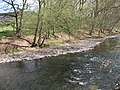 River Monnow at Rockfield - geograph.org.uk - 1243105.jpg