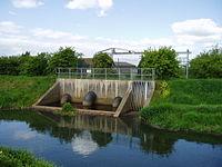 River Torne Candy Farm North.jpg