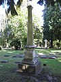 River View Cemetery, Portland, Oregon - Sept. 2017 - 064.jpg