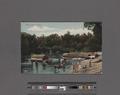 River scene, Ceylon (NYPL Hades-2359900-4044665).tiff