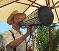 Riverside Stompers - Wolfgang Straka 2007 e.jpg