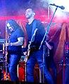 Riverside live at Ramblin' Man Fair 2019 - 48407021921.jpg