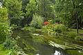 Rivière artificielle du parc du château d'acqquigny.jpg