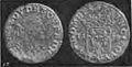 Rivista italiana di numismatica 1891 p 145.jpg