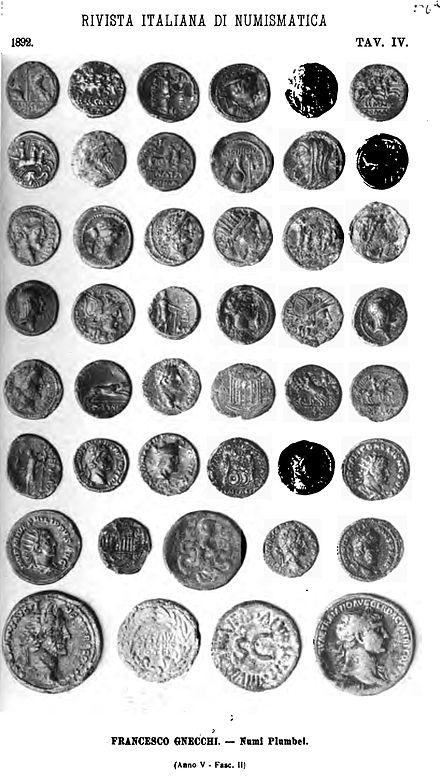 Particolare della sigla di Ulisse De Matteis con la data completamente fuori piombo e fuori squadro, salda- corrosione lungo lestremità dei piombi e nella.