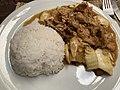 Rizpai (Lyon) - plat du jour au poulet.jpg