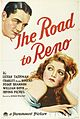 Road to Reno poster.jpg