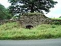 Roadside Limekiln - geograph.org.uk - 240055.jpg