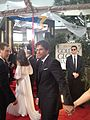 Rob Lowe @ 69th Annual Golden Globes Awards.jpg