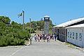 Robben Island Prison 2.jpg