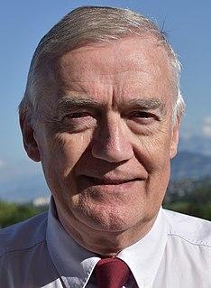 Robert Cailliau Belgian informatics engineer, computer scientist and author