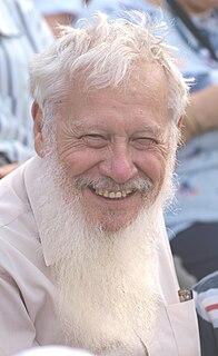 Robert Aumann Israeli-American mathematician