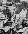 Robert Bloch en 1926 (aux 24 Heures du Mans sur Lorraine-Dietrich).jpg
