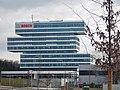 Robert Bosch GmbH Zentrum für Forschung und Vorausentwicklung - panoramio (12).jpg