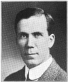 Robert Crosser (1921).png