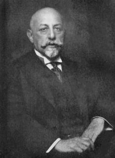 Robert Mond British chemist and archaeologist