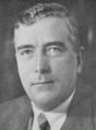 Robert Menzies 1930s.png