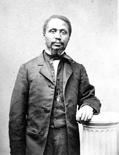 Robert Morris (lawyer) American lawyer, born 1823