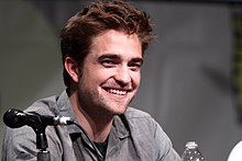 Robert Pattinson (7585907946).jpg
