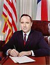 Robert W. Scott official photo.jpg