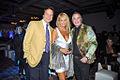 Roberto Vander, Cecilia Bolocco & Willy Geisse.jpg