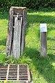 Robinet près Jeu Quilles Domaine Planons St Cyr Menthon 3.jpg