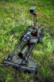 RobotKis2.jpg