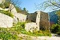 Rocca San Zenone (mura, Terni XIII-XV secolo).jpg