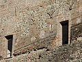 Rocca di Meldola - 3.jpg
