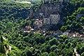 Roccamadour.jpg