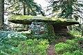 Rocher du dolmen. (2).jpg