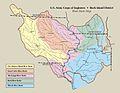 RockIslandDistrictUSARCEmap.jpg