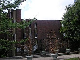 Rockcastle County, Kentucky - Image: Rockcastle County Kentucky Courthouse