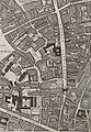 Rocque Map of London 1746 059.jpg
