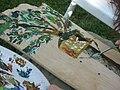 Rodez-plage-peinture.JPG