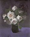 Roederstein 1934 Rosen auf violettem Grund.jpg