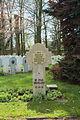 Roeselare Communal Cemetery (42).JPG