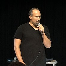 Roger Guenveur Smith (15348703504).jpg