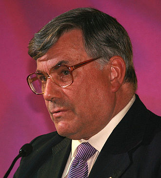 London Assembly election, 2004 - Roger Knapman