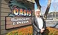 Roger Melen at the Oasis (2018).jpg