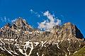 Rohtang Pass 2011 IMG 2151 (6907994437).jpg