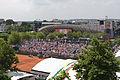 Roland-Garros 2012-IMG 3431.jpg