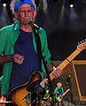 Rolling Stones 20.jpg