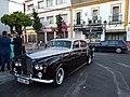 Rolls-Royce Phantom V (Camas).jpg