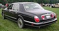 Rolls-Royce Silver Seraph 1999 LB.jpg