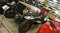 Rolls Royce Overlander Special (11367998023) (2).jpg